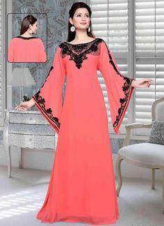 a3daadc777 #abayadress #muslimdress #islamic #womendresses #hijabstyle #ayaba #dresses  #embroiderydesigns