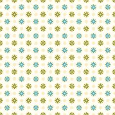 Free Printable Paper Jennifer Collector of Hobbies