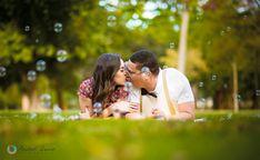Pre Wedding Photoshoot, Wedding Poses, Wedding Shoot, Couple Photography Poses, Wedding Photography, Long Term Relationship Goals, Love Story Wedding, Foto Wedding, Prom Photos