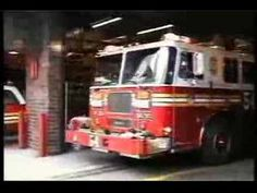 Fire Truck DVD:  The first 2 minutes are advertisement free.  Adveritisement to sell the DVD starts at 2min. mark