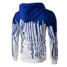 Material: Polyester Item Type: Tops Thickness: Regular Fit Type: Regular  Fit Sleeve