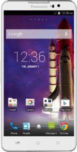 Buy Panasonic Eluga S at Rs. 7190 From Flipkart