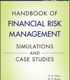 You will download digital wordpdf files for complete solution handbook of financial risk management simulations and case studies pdf fandeluxe Images