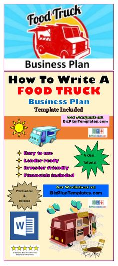 Business Plan Templates (businessplanwriter) on Pinterest - business plan spreadsheet template excel
