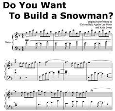 Build frozen free download do snowman wanna you a mp3
