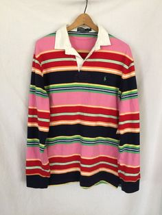 ralph lauren polo shirts on ebay