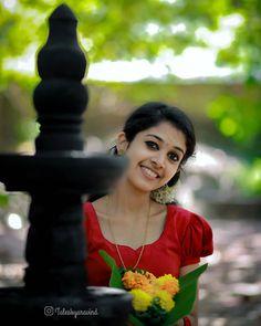 Cute Girl Poses, Cute Girl Pic, Girl Photo Poses, Girl Photos, Cute Girls, Couple Photos, Beautiful Indian Brides, Beautiful Indian Actress, Beautiful Women
