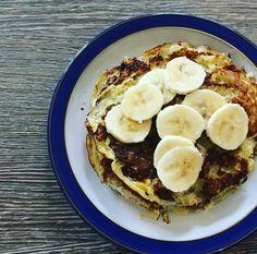 Paleo Pancakes   akafitactivewear Paleo Pancakes, Breakfast Pancakes, Pancake Day, Treats, Diet, Healthy, Recipes, Food, Sweet Like Candy