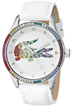 Lacoste Women's Victoria ** Want additional info for the watch? Click on the image.