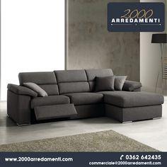 Sofa, Couch, Furniture, Design, Home Decor, Homemade Home Decor, Decoration Home, Settee, Settee