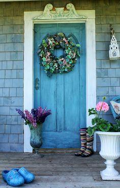 Aiken House & Gardens: Garden Beauty
