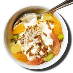 is mcdonalds fruit and yogurt parfait healthy what fruits are healthy for weight loss