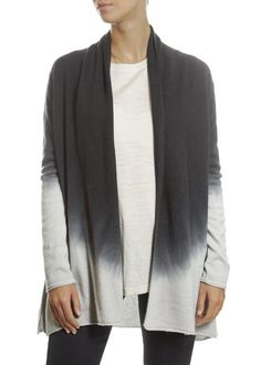 New Arrivals In Store – Jessimara Fiery Red, Dip Dye, Cardigans, Shop Now, Cashmere, Store, Clothing, Silver, Closet