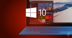 Microsoft unveils Device Guard, another security feature in Windows 10
