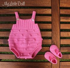 Free Crochet Patterns for Baby Items for New Year 2019 Part baby crochet patterns free; baby crochet hats – Page 497858933810322598 – BuzzTMZ Crochet Geek, Baby Girl Crochet, Crochet Baby Clothes, Newborn Crochet, Crochet Shoes, Baby Blanket Crochet, Crochet For Kids, Knit Crochet, Free Crochet