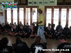 Cornwall Hill College Trust Outcome Based team building event in Pretoria, facilitated and coordinated by TBAE Team Building and Events Team Building Events, Pretoria, Cornwall, Trust, College, University, Colleges