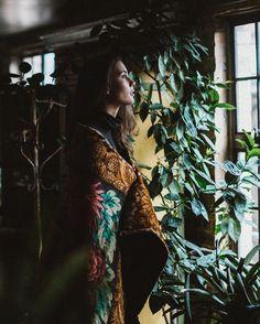 @arianne_layer  by alinatsvor