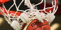 Cronaca: #Basket #Eurolega: #Milano buona la prima. LOlimpia batte il Maccabi allultimo secondo (link: http://ift.tt/2dfvUD7 )