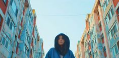 Lee Hyori is getting fans ready for her much-anticipated return by releasing a slow and beautiful track, with an equally stunning music video. On June 29,