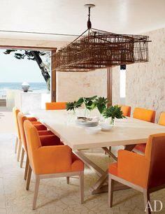 Atelier AM via Architectural Digest