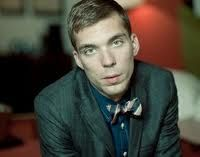 Sunny Side Up: Justin Townes Earle: Listen Now!