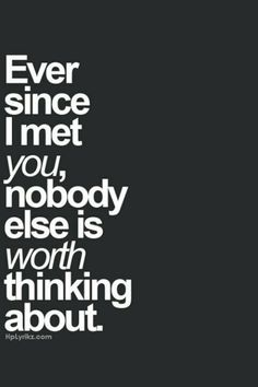 60+ Most Romantic Quotes That Will Make Your Boyfriend More Loving You https://montenr.com/60-most-romantic-quotes-that-will-make-your-boyfriend-more-loving-you/