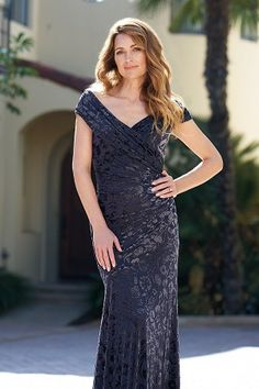 Jasmine Bridal is home to 8 separate designer wedding labels as well as two of our own line. Jasmine is the go to choice for wedding and special event dresses. Mob Dresses, Event Dresses, Bridesmaid Dresses, Formal Dresses, Beaded Chiffon, Chiffon Skirt, Fabulous Dresses, Nice Dresses, Jasmine Bridal