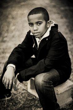 childrens photography and headshots by charleston photographers king street studios