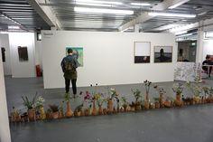 Sunday Art Fair #SundayArtFair #London #Arte #Art #ContemporaryArt #ArteContemporáneo #ArtFair  #FriezeWeek #Arterecord 2016 https://twitter.com/arterecord