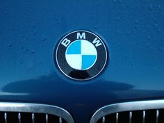Do you know the story of this great brand or what the BMW acronym stands for? Broke My Wallet, Beautiful Mechanic Wonder or Brings More Women? #BMW #branding #logo #cars