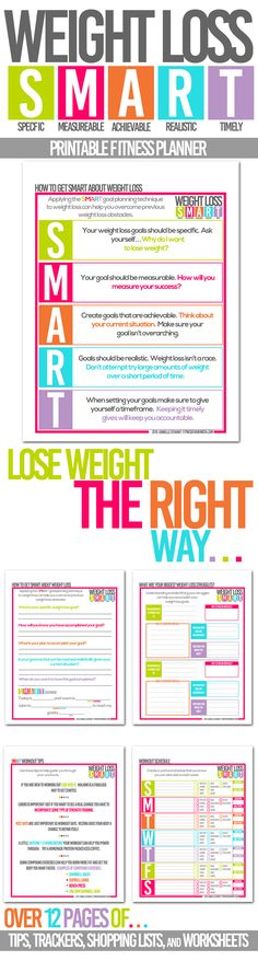 Hypothyroidism Diet - Getting organized is essential to any fitness routine. A weight loss planner helps. Check out the absolute BEST printable fitness and weight loss planners! Thyrotropin levels and risk of fatal coronary heart disease: the HUNT study. Weight Loss Images, Weight Loss Plans, Fast Weight Loss, Weight Loss Program, Healthy Weight Loss, Weight Loss Tips, Losing Weight, Weight Programs, Diet Programs