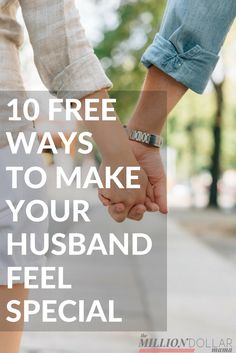 How to make your husband feel special | Ideas to Make Your Husband Feel Special | How to Spoil Your Husband