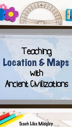 Grapes stands for geography religion achievements politics teaching location and maps with ancient civilizations 6th grade teaching strategies map skills fandeluxe Choice Image