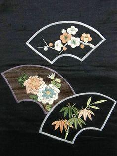 Obi #277440 Kimono Flea Market Ichiroya