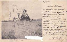 İZMİR 1905''bana imzasız kartpostalları yollayan sen miydin?'' diye başlyor yazı ''ailene ve sana selamlar''bitiriyr