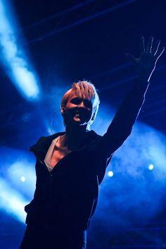 Agnieszka Chylińska w Gliwicach zaśpiewała 31 maja :-) #Gliwice #Chylińskah