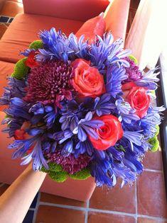 ♥♥ Poradnik ślubny ♥♥ Mój cudowny ślub : Wrześniowy ślub i wesele - inspiracje na jesienny ślub. Jakie kwiaty na wrześniowy ślub?