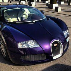 Purple Bugatti                                                                                                                                                                                 More