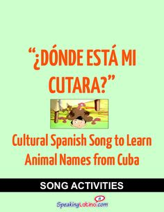 Thanksgiving Spanish Activities Mega Pack | Spanish ... - photo#22