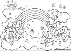 Free Care Bear Coloring Pages Care Bear Coloring Pages 069 Free Coloring Sheets. Free Care Bear Coloring Pages Free Care Bear Coloring Pages Crunchpri. Spring Coloring Pages, Bear Coloring Pages, Unicorn Coloring Pages, Truck Coloring Pages, Halloween Coloring Pages, Online Coloring Pages, Cartoon Coloring Pages, Disney Coloring Pages, Coloring Pages To Print