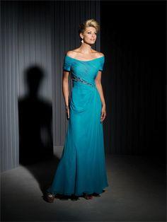 In el paso tx champagne more dress cbm111684 mother of bride dresses