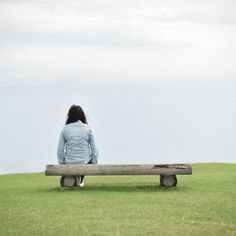 It's estimated that one in five Americans suffers from persistent loneliness.