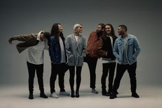 Hillsong UNITED's JD Douglass talks church's impact on Christian music, ministry and fashion | The Christian Post