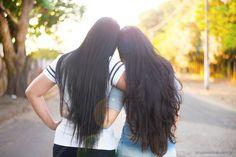Blog das Irmãs