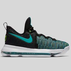 34f6fb4109f 11 Best NIKE KD 9 BASKETBALL SNEAKERS images