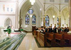 DC Wedding Ceremony | photography by http://martalocklear.4ormat.com