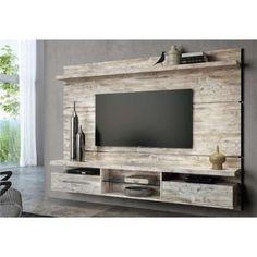 mobel aus paletten fernseher diy mobel zuhause wohnen tv unterschrank