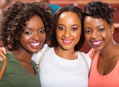 7 Things Nigerian Women Hide From Their Husbands #2 Will Shock You!   When you are married the saying whats mine is yours and whats yours is mine can begin to shape your life and you try not to keep secrets from your spouse. However for most women there are at least a few things they tend to hide from their husband even if they have a tight bond.  Women are well aware that they are a profound mystery to men even if you think you know your wife there is a chance you only know whats on the…