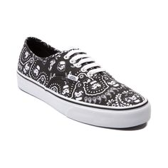 Journeys Mens Shoes, Womens Shoes, Clothing and More | Journeys.
