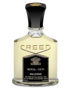 Shop for Creed Royal Oud Sample & Decants! Hand-decanted perfume samples of Royal Oud by fragrance House of Creed. Perfume Hermes, Perfume Zara, Perfume Diesel, Perfume Bottles, Creed Fragrance, Perfume Fragrance, Perfume Good Girl, Mariana, Vintage Perfume Bottles
